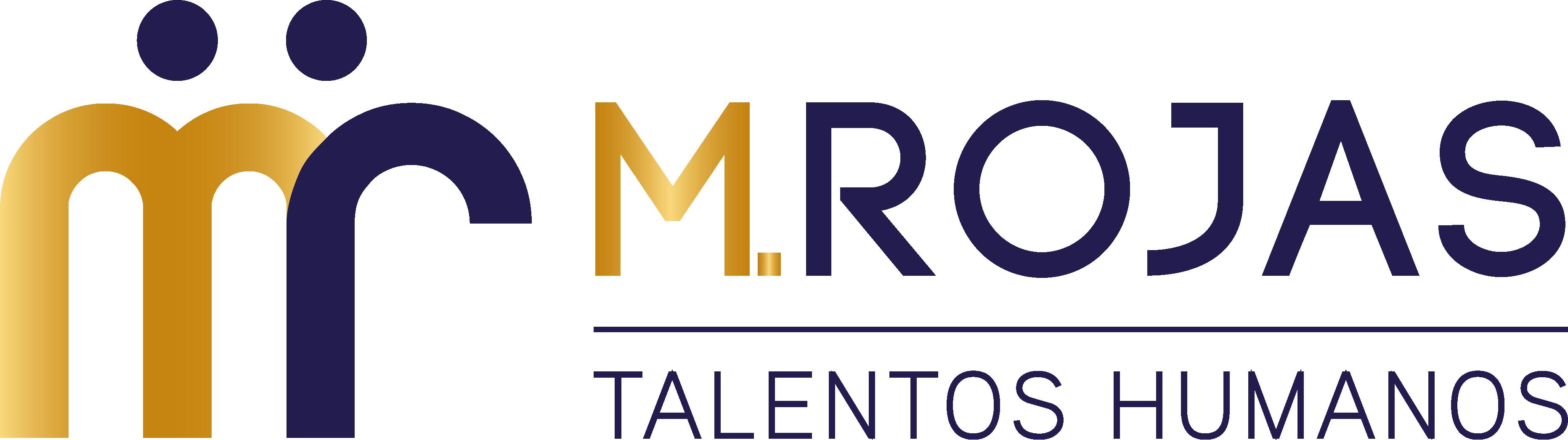 Logo Final MRojas CMYKcabeçalho (003)